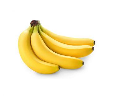 Овощи и фрукты, соления Бананы