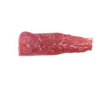 Балык (биток) говяжий