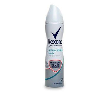 Дезодоранты для женщин Rexona дезодорант спрей женский