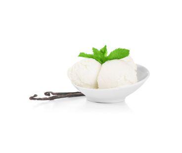 Галя Балувана Мороженое Ванильное