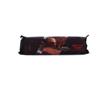 Achva Кекс шоколадный 450г