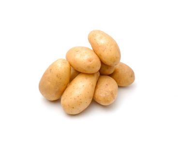 Свежие Овощи Картофель Гранада