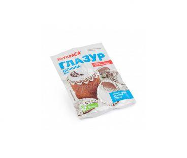 Пакетированные добавки Глазурь белковая