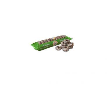 РОМА пряник Кольцо с какао 500г