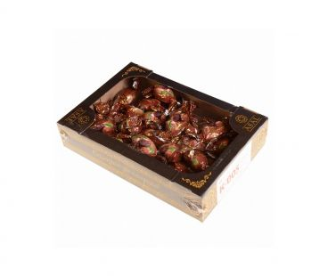 ASAL конфета Финик