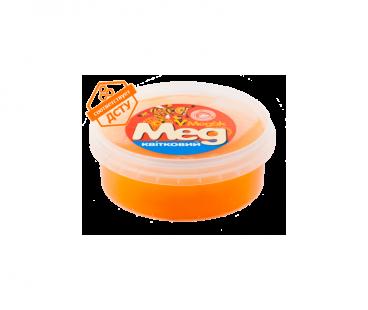 Мед МД мед кориандровый 200г