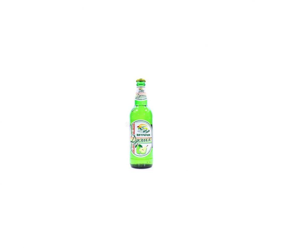 Вятрачок Дюшес 0,5 стекло