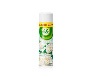 Освежители воздуха Air Wick Освежитель воздуха Райские цветы 500мл