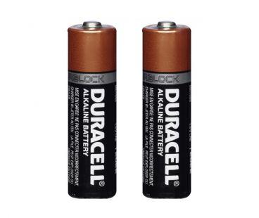 Батарейки DURACELL AA алкалиновые 1.5V LR6 12шт