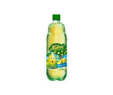 Живчик Лимон 2л