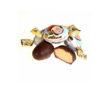 ASAL конфета Кокос