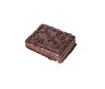 Торты и пироженные НЯМ-НЯМ торт Захер 1,5-1,7 кг