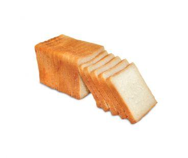 Хлеб РОМА Хлеб Соняшниковый 280г
