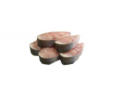 Ставрида стейки 1,3 кг