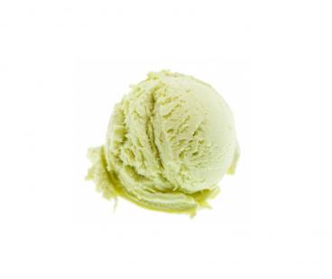 Мороженое Галя Балувана Галя Балувана Мороженое Фисташковое