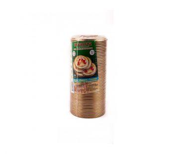 Таламус Крышка для консервации СКО1-82