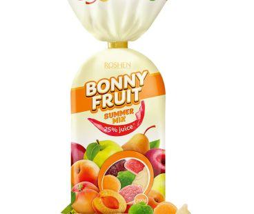 Roshen Bonny Fruit мармелад 200г