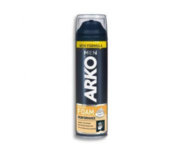 ARKO Гель для бритья 200 мл
