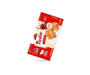 Замороженное тесто Рудь Тесто слоеное 500г
