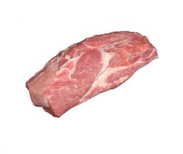 Фермер Ошеек свинины
