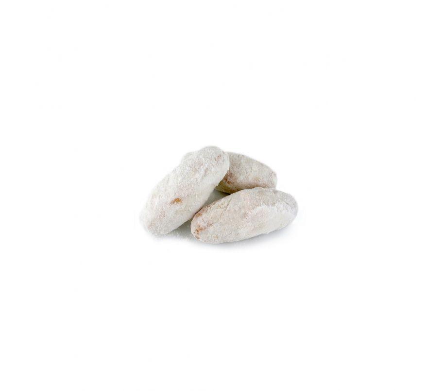 Джерело. печенье Снежок  0,5 кг