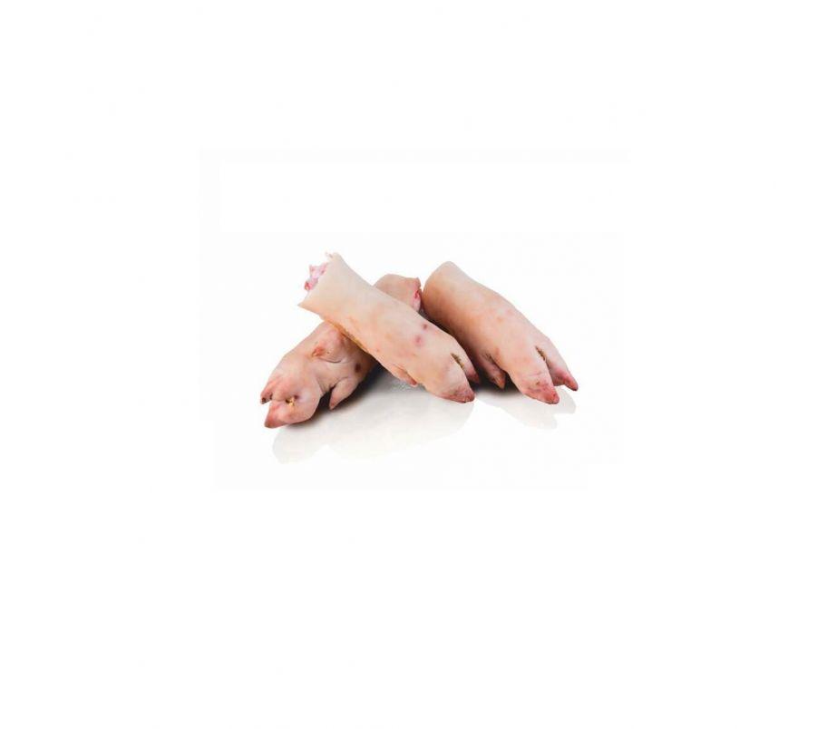 Ножки свиные