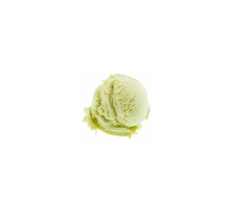 Галя Балувана Мороженое Фисташковое